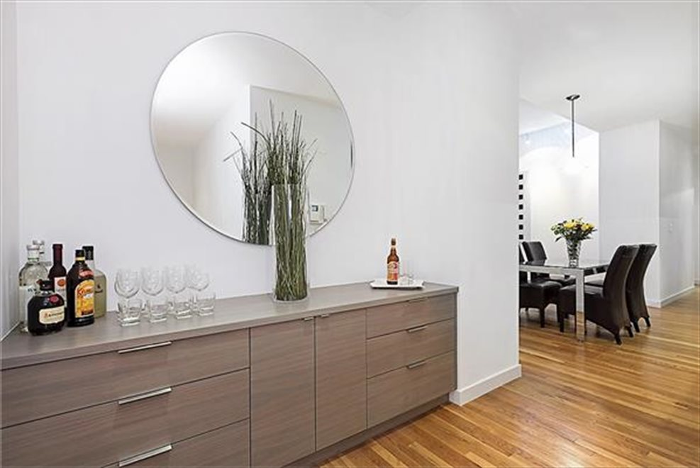 New York City Real Estate | View West 17th Street | room 9