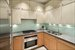 151 East 58th Street, 43F, Kitchen