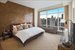 151 East 58th Street, 43F, Bedroom