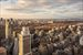 151 East 58th Street, 43F, View