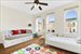 West 119th Street, 64, Manhattan (03 Kids Room)