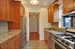 108 Prospect Park West, 4, Kitchen