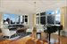 181 East 90th Street, 16AB, Living Room
