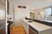 111 Monroe Street, 5F, Kitchen