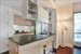 350 West 42nd Street, 41E, Kitchen