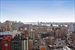 350 West 42nd Street, 41E, View