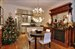 210 Berkeley Place, GARDEN, Living/dining/kitchen