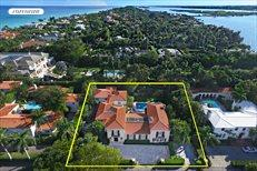 220 Via Bellaria, Palm Beach