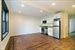976 Bergen Street, Garden Unit Kitchen