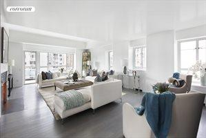 200 East 66th Street, Apt. PH D2102, Upper East Side