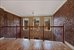 Mezzanine Family Room