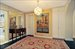 1140 Fifth Avenue, 9C, Foyer