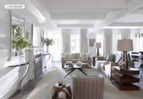 737 Park Avenue, Apt. 7B, Upper East Side