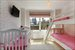 1140 Fifth Avenue, 9C, Kids Bedroom