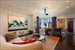 300 East 77th Street, 15A, Living Room / Dining Room