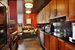 300 East 77th Street, 15A, Kitchen