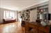 25 Central Park West, 3J, Other Listing Photo