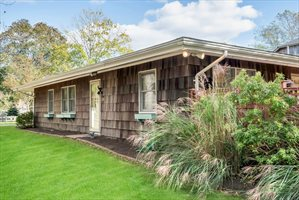 28 Madison Hill Drive, Montauk