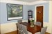 210 East 73rd Street, 6A, Dining Room