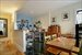 425 14th Street, D8, Kitchen / Dining Room