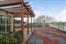 425 14th Street, D8, Roof Deck