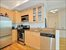 435 East 76th Street, 3B, Kitchen