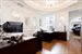 7 West 54th Street, Other Listing Photo