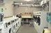 430 West 34th Street, 17F, Large and renovated laundry room