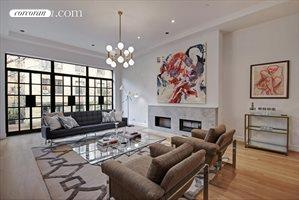 51 West 83rd Street, Upper West Side
