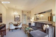 1 Central Park West, Apt. 1116, Upper West Side