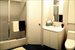 145 West 17th Street, 3RD FL, Bathroom