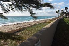 910 South Ocean Blvd, Palm Beach