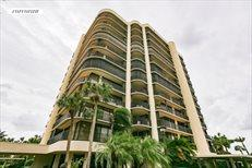 2427  Presidential Way #202, West Palm Beach