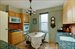 340 East 64th Street, 4L, Kitchen