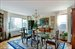 340 East 64th Street, 4L, Dining Room