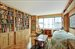 340 East 64th Street, 4L, Bedroom