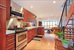 401A Prospect Avenue, Kitchen