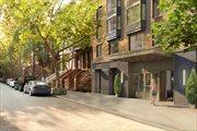 101 West 87th Street, Apt. 1015, Upper West Side