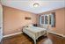 1138 Ocean Avenue, 5G, Master Bedroom