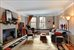 60 Gramercy Park North, 2B, Living Room