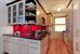 60 Gramercy Park North, 2B, Kitchen
