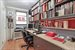 60 Gramercy Park North, 2B, Office