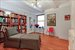 60 Gramercy Park North, 2B, 2nd Bedroom