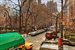 60 Gramercy Park North, 2B, View