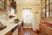 70 HAVEN AVE, 6F, Kitchen