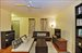250 Columbia Street, Great Living/Dining Combo