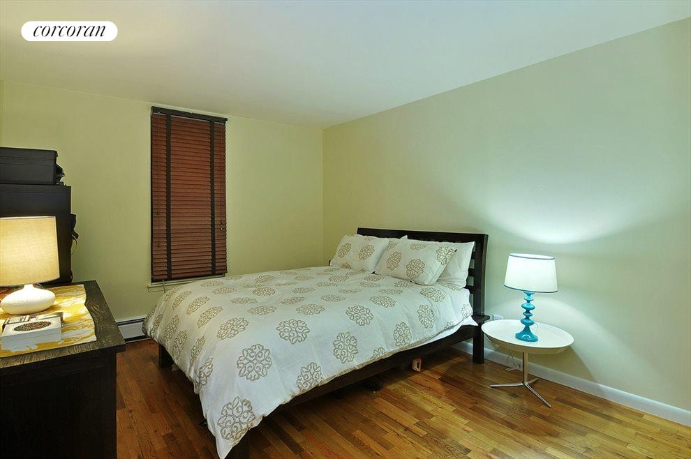 Very Large Master w/King Bed