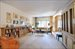 200 East 57th Street, 15N, Living Room