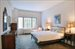 200 East 57th Street, 15N, Master Bedroom