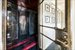 35 East 76th Street, 2601-2610, Other Listing Photo